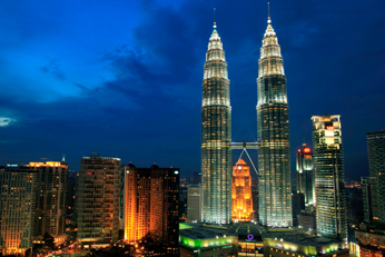 Malaysia Holiday tour packages